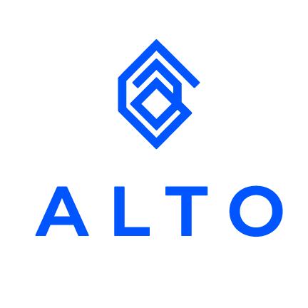 Alto Menambahkan Beberapa Manajer Dana Crypto Terkemuka ke Platformnya, Terus Memperluas Akses ke Investasi Aset Alternatif melalui IRA