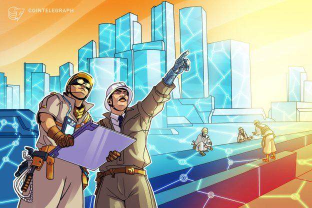 Baidu dilaporkan bertujuan untuk mengatasi kekurangan chip yang mengganggu game, crypto, dan mobil