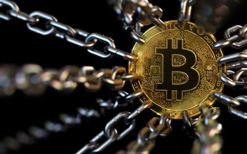 Bisakah crypto dikenakan pajak seperti emas? Apakah regulasi merupakan ancaman nyata bagi kapitalisasi pasar bitcoin $ 1 triliun?