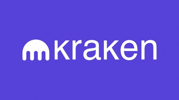 CEO Kraken membela pertukaran crypto setelah harga ETH anjlok di platformnya