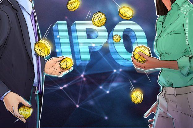 Coinbase IPO merupakan 'momen penting' untuk regulasi crypto: Caitlin Long