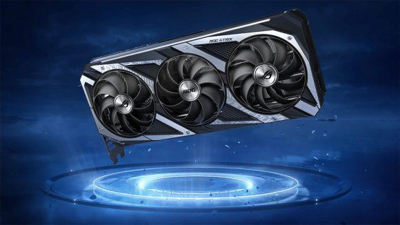 Jika Anda Bermain Game atau Menambang Crypto dengan GPU Nvidia GeForce RTX 3060