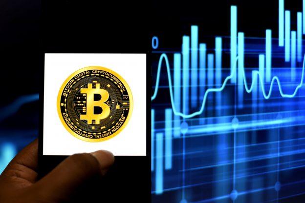 mela bitcoin