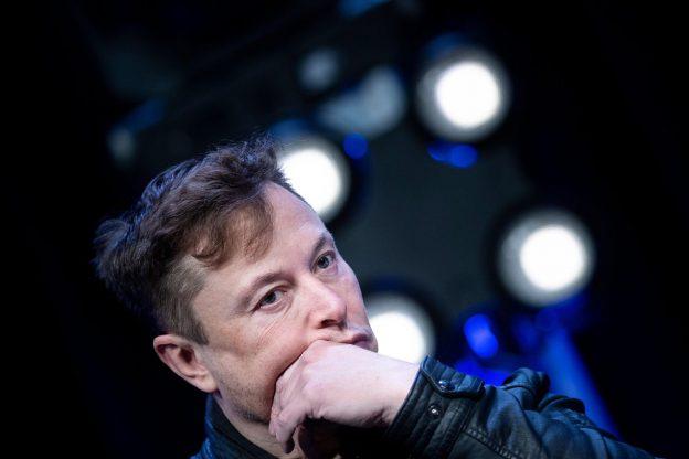 Miliarder Tesla, Elon Musk, Membuat Peringatan Harga Bitcoin dan Ethereum yang Stark Karena Pasar Crypto Mendekati $ 2 Triliun