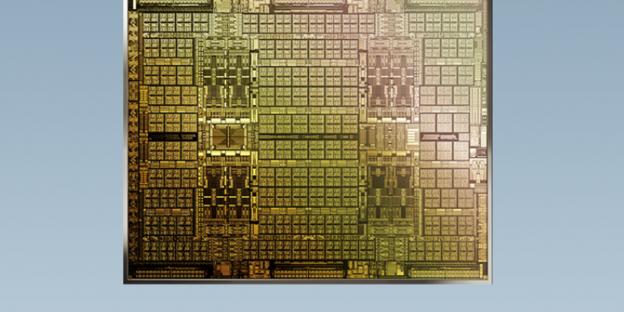 Nvidia merilis produk penambangan kripto khusus di tengah kekurangan kartu permainan