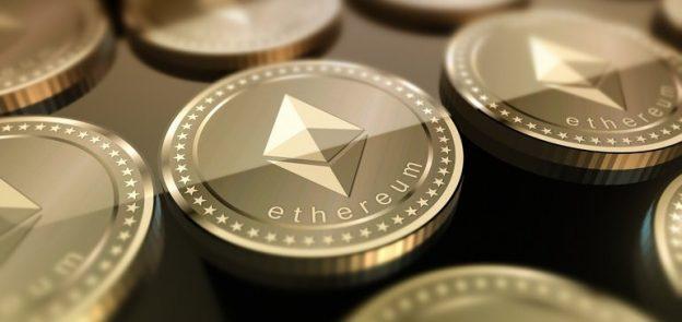 OCC secara bersyarat menyetujui perusahaan crypto kedua untuk piagam kepercayaan