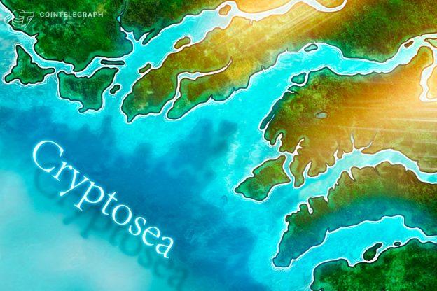 Pedagang profesional membutuhkan lautan kripto global, bukan ratusan danau