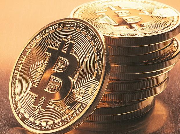 Pemerintah akan segera mengajukan RUU Crypto: Definisi yang jelas, tidak ada area abu-abu