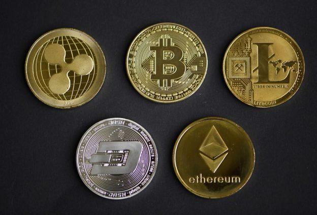Teror kripto: Pakistan memperingatkan lonjakan kejahatan mata uang digital