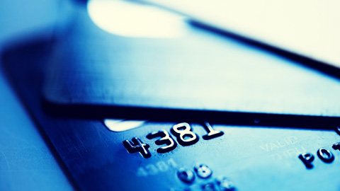 Visa prepares for crypto future
