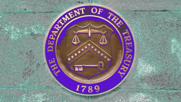 Apa yang akan terjadi selanjutnya untuk rencana Departemen Keuangan AS untuk memantau dompet kripto?