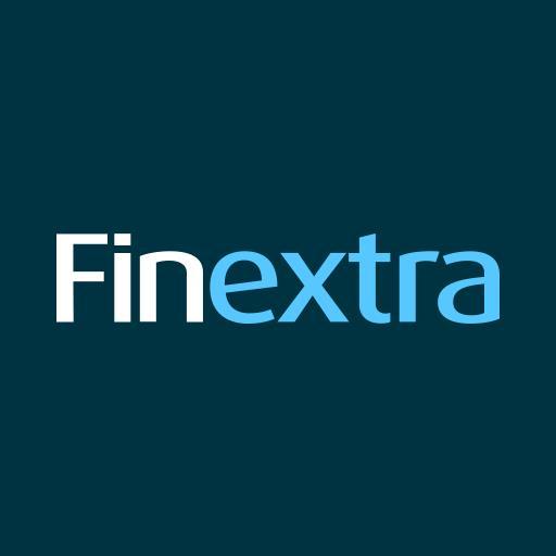 BitFlyer meluncurkan layanan crypto di Connecticut
