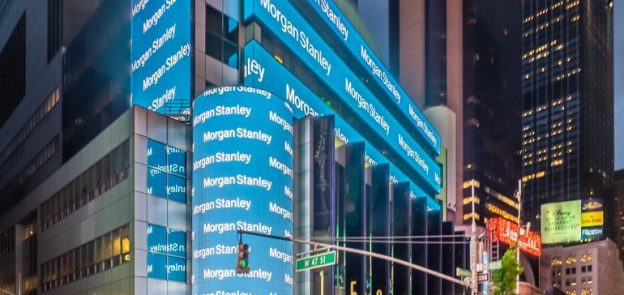 Crypto, ESG dan pengembalian kantor: Bank menunjukkan kapan mereka akan - dan tidak akan - lebih suka menjadi yang pertama