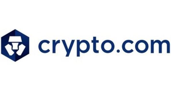 Crypto.com Meluncurkan Platform NFT Dengan Konten Eksklusif Dari Aston Martin Cognizant Formula OneTM, Axel Mansoor, BossLogic, Boy George, KCamp, KLOUD, Klarens Malluta bersama Lionel Richie, Mr. Brainwash, OPUS, Snoop Dogg, dan Lainnya