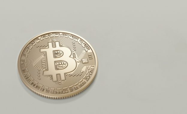 Dominasi Bitcoin Tetap Tinggi Karena Permintaan Terus Meningkat