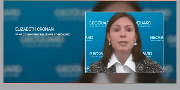 Geolokasi Adalah Senjata Rahasia Pertukaran Kripto