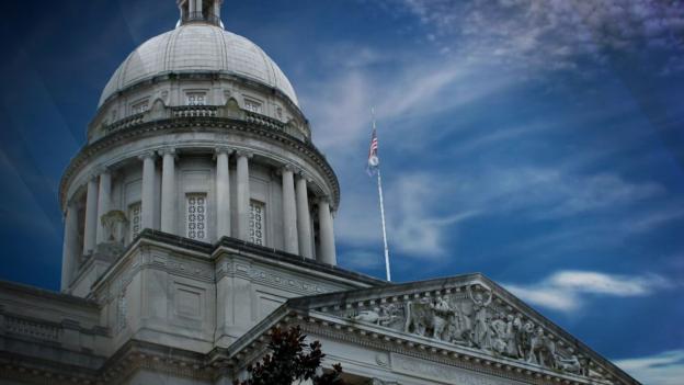 Kentucky Mendorong Pemotongan Pajak Pertambangan untuk Menarik Komunitas Crypto - Berita Bitcoin