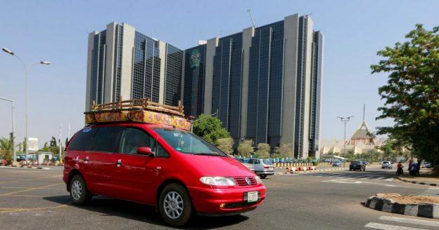 Larangan crypto Nigeria membuat para pemula dan pedagang berada dalam hiruk-pikuk - Afrika Quartz