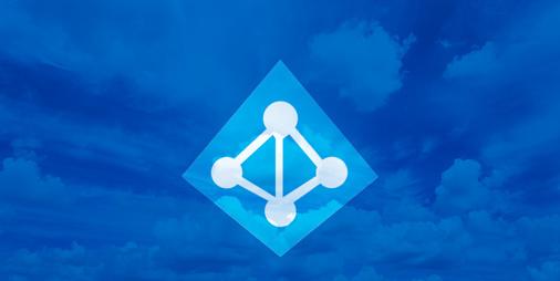 Microsoft menyalahkan snafu rotasi kunci kripto untuk pemadaman 365