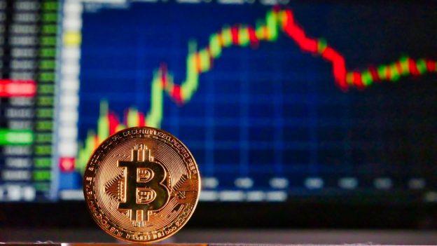 Nvidia memenangkan gugatan penambangan kripto bernilai miliaran dolar itu
