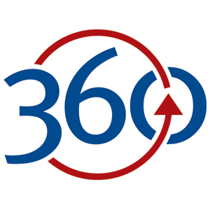Peirce SEC Mengatakan Gensler, FinHUB Dapat Membawa Kejelasan Crypto