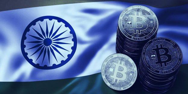 Pemerintah India: Perusahaan Harus Mengungkapkan Crypto Holdings