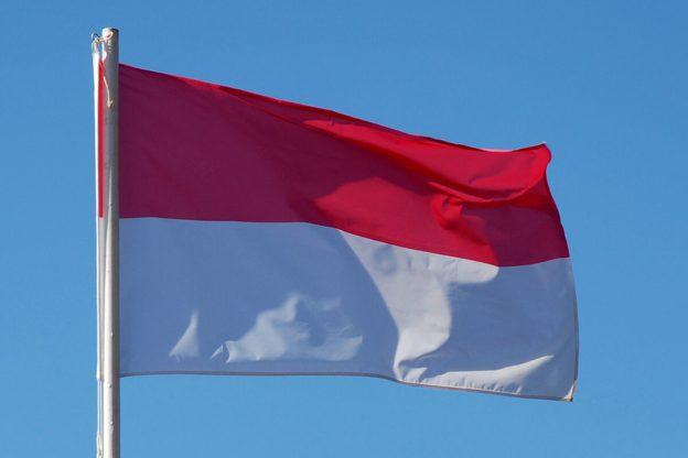 Pemerintah Indonesia Ingin Meluncurkan Crypto Exchange Sendiri