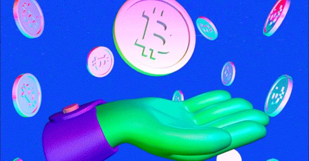 Pengguna Coinbase Mengatakan Crypto Start-Up Mengabaikan Permintaan Bantuan Mereka