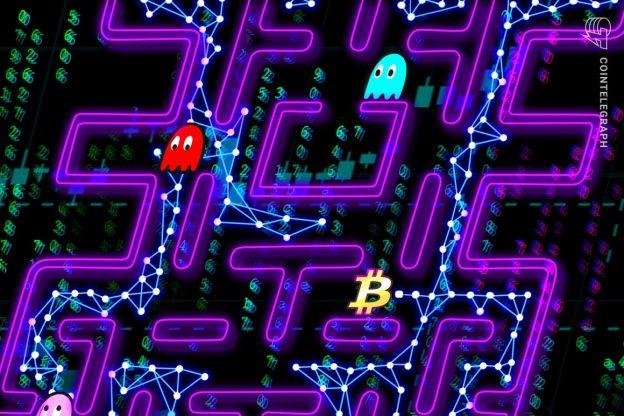 Pengguna Crypto memodifikasi Game Boy jadul untuk menambang Bitcoin