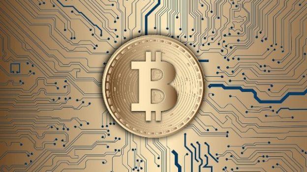 giri bitcoin