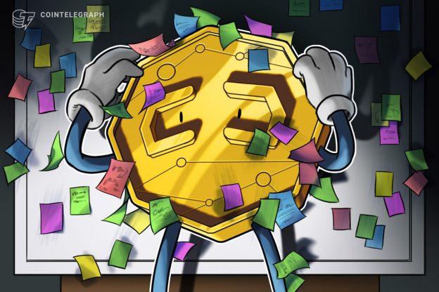 Pertukaran crypto Korea bisa segera menghadapi denda karena celah dalam langkah-langkah uji tuntas