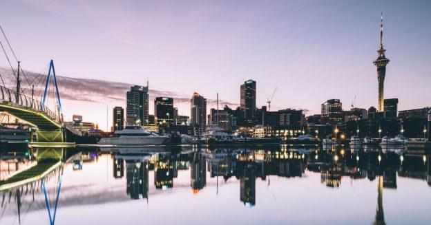 Proyek Crypto Bermasalah Qoin Menghadapi Keputusan Keanggotaan oleh Badan Blockchain Selandia Baru