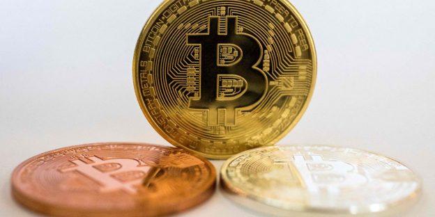 Reli Bitcoin mendingin karena patokan crypto tergelincir dari $ 60.000