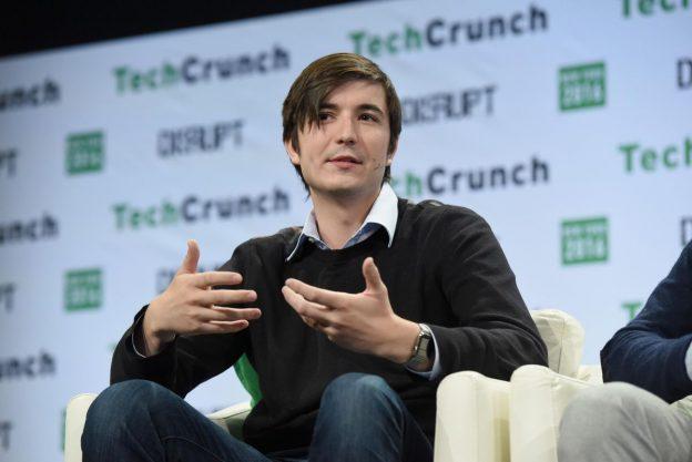 Robinhood Berencana Untuk Memperluas Operasi Crypto
