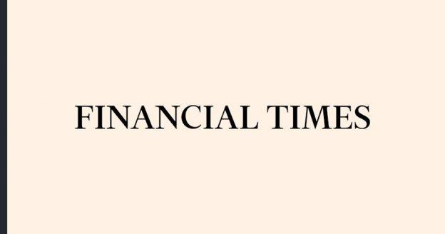 Surat: Pengetahuan perdagangan memberi bank-bank besar keunggulan kripto