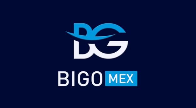 Ulasan BigoMex - Platform Perdagangan Cryptocurrency yang Ramah Pengguna