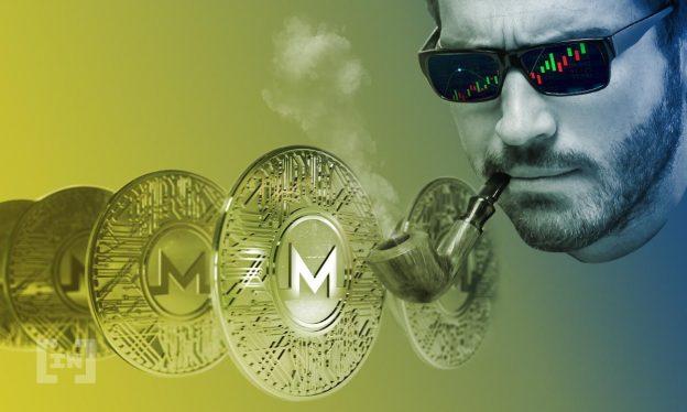 'Popularitas NFT Menunjukkan Orang Siap Bekerja Dengan Crypto' - The Week in Quotes