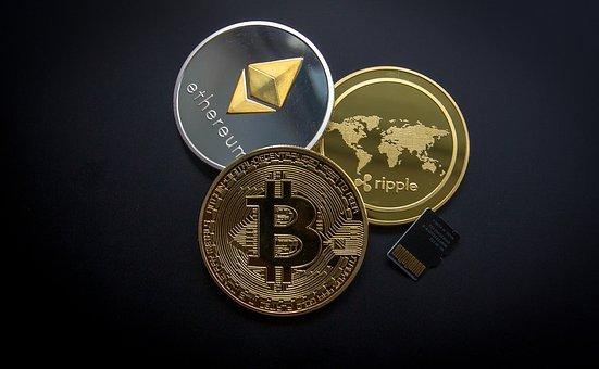 3 cara memastikan keamanan crypto Anda