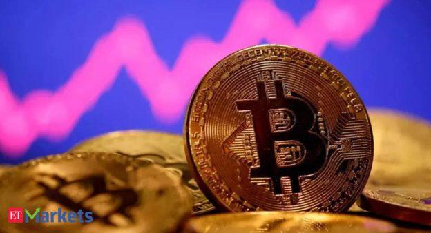 Aksi jual besar Bitcoin sudah lama datang: Investor memecahkan kode kemerosotan besar-besaran kripto