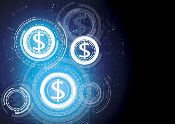 Apa Arti Konfirmasi Gary Gensler Sebagai Ketua SEC Untuk Crypto