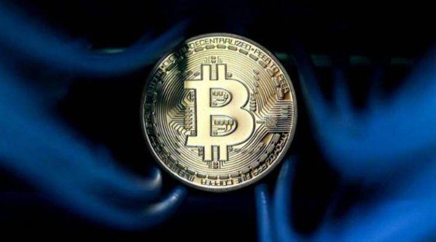 Aturan Crypto hanya tentang 'pengungkapan', bukan panduan untuk sikap pemerintah tentang larangan