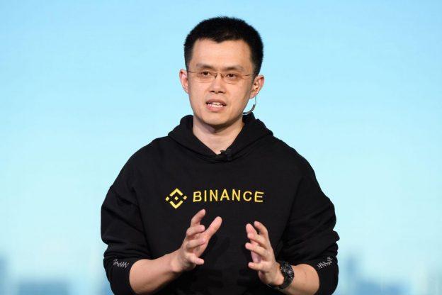 Binance, Pertukaran Crypto Terbesar di Dunia, Bertujuan Untuk Mengganggu NFT Dengan DeFi Playbook-nya