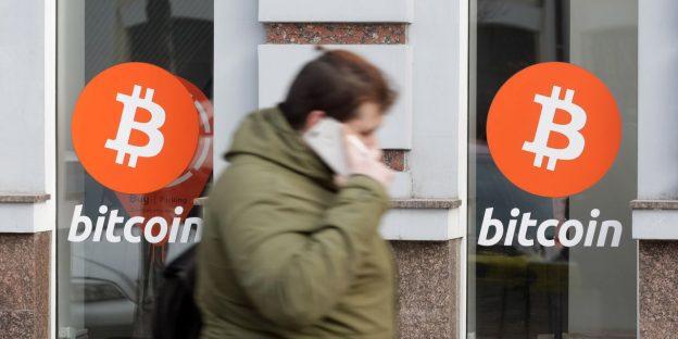 Bitcoin Mania Membantu Pengembalian Dana, Tetapi Dorongan Crypto Menghasilkan Penurunan Versi