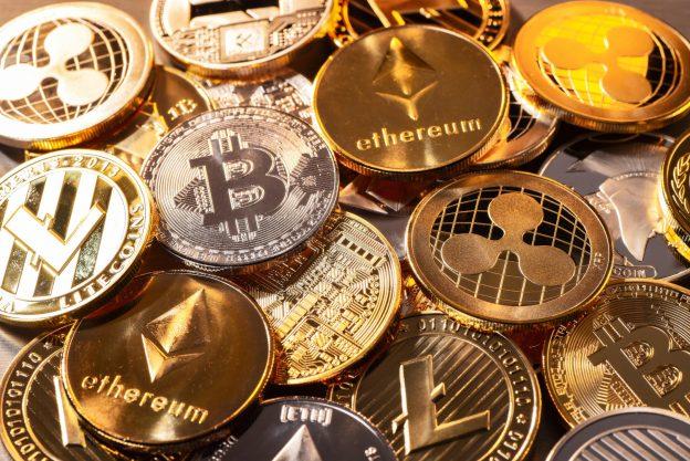 Bitcoin turun di bawah $ 50k karena rencana pajak Biden memicu aksi jual crypto