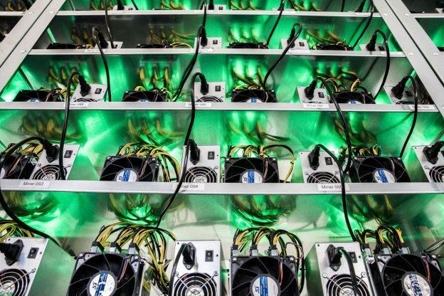Booming Crypto Pengisian Bahan Bakar Berusia 33 Tahun Adalah Regulator Thailand yang Mengkhawatirkan