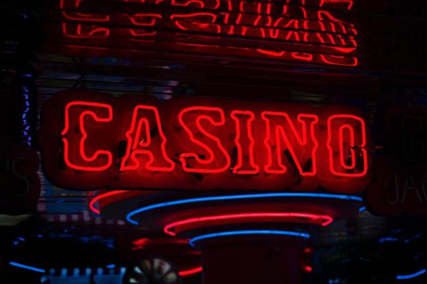 Cara Menemukan Kasino Bitcoin Terbaik