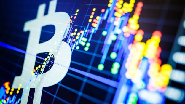 Cara Menghasilkan Uang Dengan Cryptocurrency - NBC Chicago