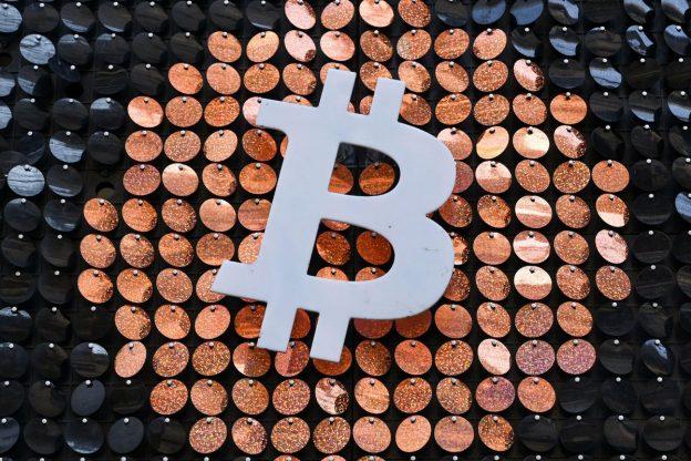 Cofounder Ripple Mengungkapkan Proposal Bitcoin yang 'Sangat Penting' Di Tengah Kerugian Bitcoin dan Harga Crypto $ 500 Miliar