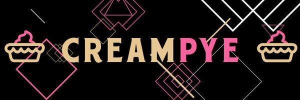 CreamPYE Meluncurkan Token Baru Ke Komunitas Crypto