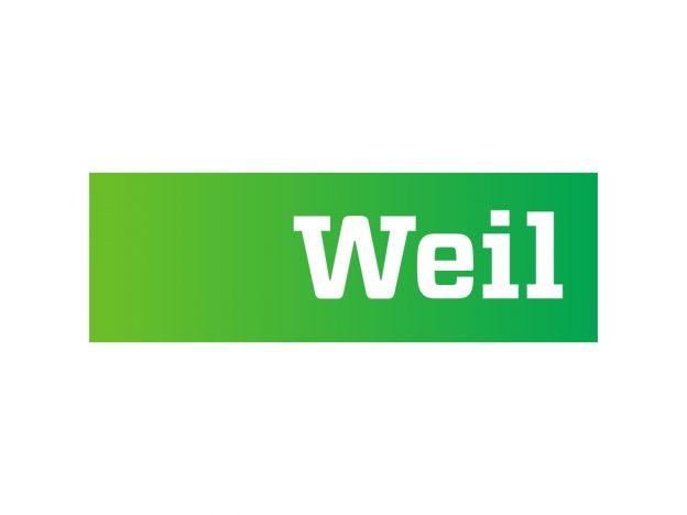 Crypto Beranjak Dewasa: Pertimbangan M&A Saat Aktivitas Transaksi Crypto Meningkat | Weil, Gotshal & Manges LLP